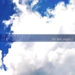 ジャケット_The-Singles-002-