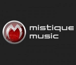 1268486335_mistique-music