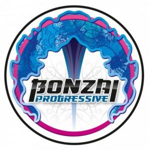 bonzai-progressive